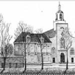 ppkerk