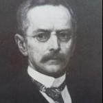 Jan Dunselman