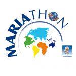 Logo_Mariathon_500