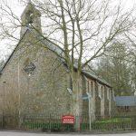 26-heiloo-kapel-bedevaartplaats-onze-lieve-vrouw-ter-nood